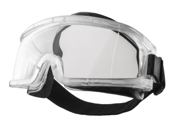 Tector Schutzbrille CHARGE