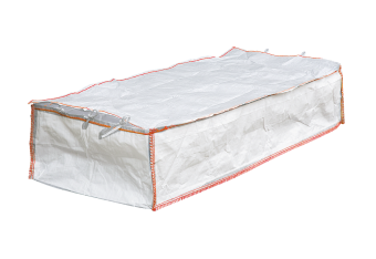 Tector Containerbag 650x240x240 cm