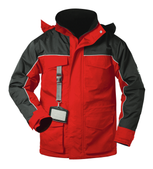 Elysee Thermo-Parka GOSWICK Gr. S-3XL