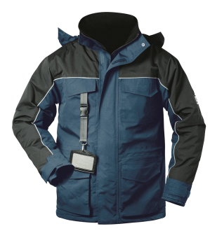 Elysee Thermo-Parka NEWCASTLE Gr. S-3XL