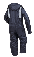 Legendary Thermo-Overall ARKTIS Gr. S-3XL