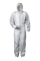 Tector Lackieroverall PAINTER Gr. L-2XL