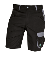Elysee Canvas Shorts RIO Gr. 48-58