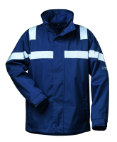 Elysee Multinorm 3 in 1 Parka AUGUSTIN Gr. S-3XL