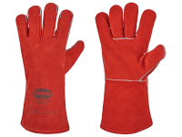 Stronghand Handschuh RS 53 F Gr. 10,5