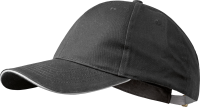 Elysee Basic-Cap WILLI