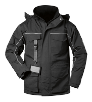 Elysee Thermo-Parka BLACKPOOL Gr. S-3XL
